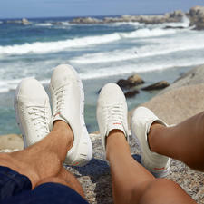 Swims Wash&Wet Sneakers, for women