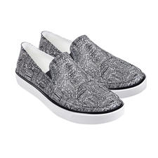 Crocs Slip-Ons, Men - Superbly soft, gently cushioning and even saltwater-proof. Slip-ons by Crocs™/USA.