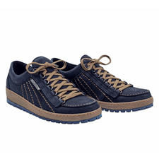 Mephisto Moccasin Sneakers Rainbow - The comfortable Rainbow by Mephisto: Unchanged for over 50 years. Now as iconic as ever.