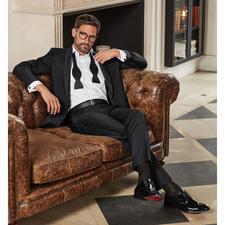 Karl Lagerfeld dinner Jacket or Trousers
