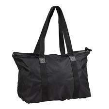 Shopper, Black