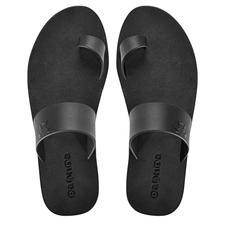 Paanda® sandals - The deluxe version of simple beach sandals. Original Paanda® sandals. Made in Italy.