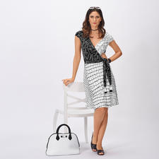 cavalli CLASS suitcase dress - Weighs just 800g (28.2 oz), doesn't crease – and suitable for any occasion. By cavalli CLASS.