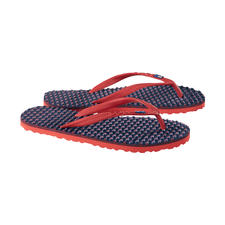 Souls Men's Massage Thongs - Original massage thongs by Souls: Stylish, comfortable and with integrated wellness effect.