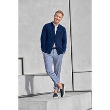 Hiltl Oxford Trousers