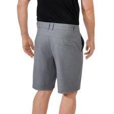 Shorts, Grey