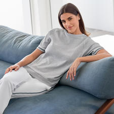 HFor Sweat Trousers, Long-Sleeved or Short-Sleeved Sweater