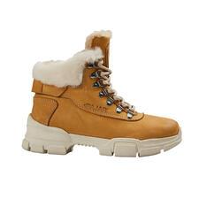 Pajar® Hiking Boots