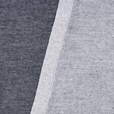 Grey/Anthracite