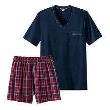 Favourite Pyjamas No.32 - Your favourite pyjamas at a small price.