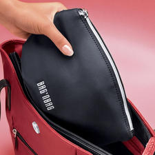 Bag'nBag - All your essential items in an inner bag – with lighting.