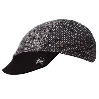 Buff® Ventilated Reversible Cap Reversible cap with SPF50 and ventilation to keep you cool and dry. From Buff®.