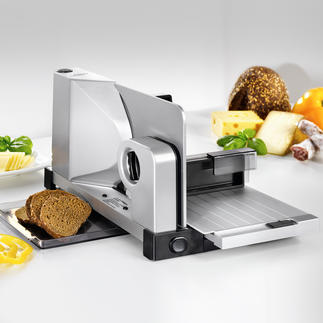 Electrical appliances by categories cuisine discover for Trancheuse cuisine