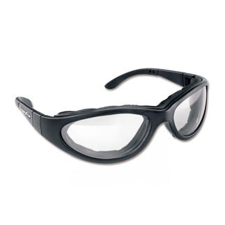 "Ugly Fish Sunglasses ""High Protection"" Ideal Australian UV-protection standard*. Photochromic. Indestructible. Unisex."