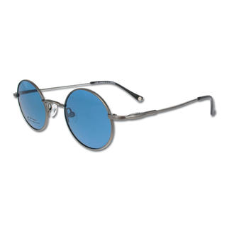 John Lennon Sunglasses With today's sun protection properties. Licensed original with signature.