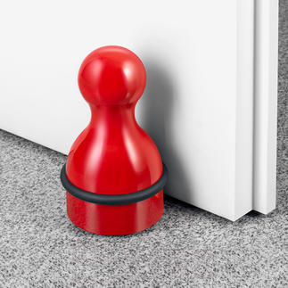 NEMO Door Stopper Keep your doors open with this stylish pin figure.
