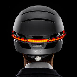 Smart Helmet Livall BH51M or Livall BH62 Smart, stylish, safe. With hands-free kit and Bluetooth remote.