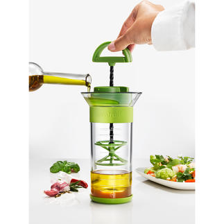 Qwik Wisk™ Hand Blender For whipped cream, beaten egg whites, dressings, pancake batter, ...