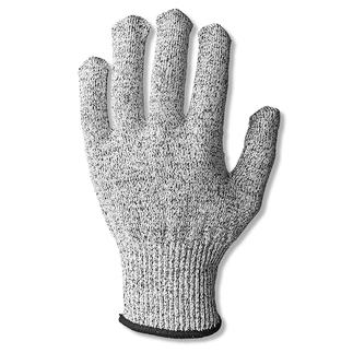 Mastrad Protective Glove Secure protection against razor-sharp graters.