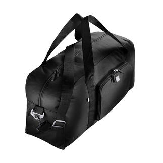 Foldable XL Bag Amazingly versatile, foldable and at an unbeatable price.