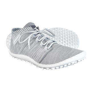 Barefoot leguano® Superflex Sneakers As healthy and relaxing as walking barefoot – now in a sporty style.