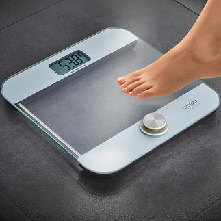 Body Energy Ecostyle Battery-free Bathroom Scales Saves money. Environmentally friendly. Always ready to use.