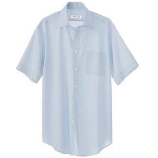Panama Shirt Breathable, light and comfortable.