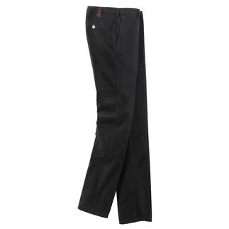 MMX Classy Style Chinos, Black Chinos this stylish and comfy are hard to come by. Super soft with a silky sheen. Exquisitely comfortable.