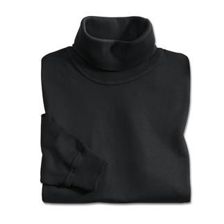 Pima Cotton Pullover, Men The rare pullover in genuine Peruvian pima cotton. Won't fade, stays in shape, with an elegant sheen.
