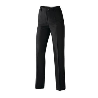 Michèle 24-Hour Trousers Ideal for work. Elegant for the evening. And always at its best.