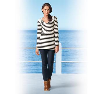 Blue Denim Jeggings Jeggings: As comfy as leggings. Look like skinny jeans.