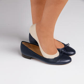 Comfortable Socklets, Set of Four No slipping. No falling off. The perfect socklets: Wide cut. Featuring padded heels with nubs.