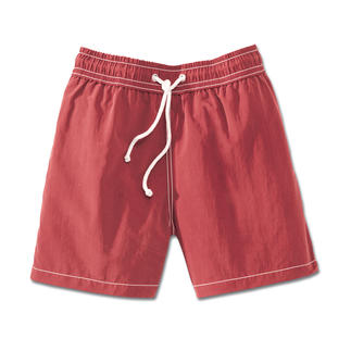 Soobaya Swim Shorts Water-repellent, quick drying high-tech fibres. Yet as soft and nostalgic as cotton.
