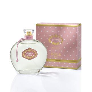 Rancé Eau de Parfum Joséphine Created for Napoleon's great love in 1804 – still true to the original today.