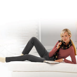 Raphaela by Brax Premium Jeggings The elegant alternative to jeggings. Perfect fit, no baggy knees.