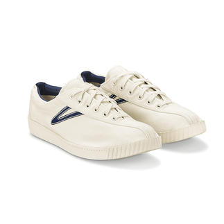 Tretorn Nylite Canvas Sneakers for women or men Tretorn Nylite sneakers - a cult classic.