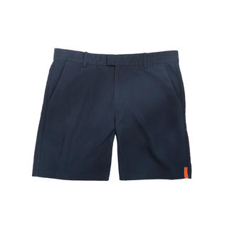 Swims Chino Swimming Shorts These swimming shorts are very soft, light as a feather to wear and quick to dry.