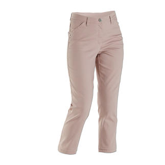 Magic 7/8  Summer Trousers Flatter stomach. Firm bottom. And a slender waist.