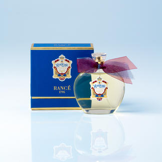 Rancé Eau De Parfum Hortense Created in 1810 for Queen Hortense of Holland – still true to the original today.