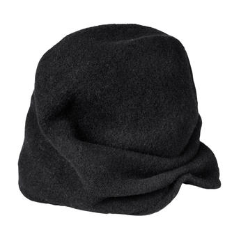 Loevenich 2-Variety Beanie One beanie –two looks: Casual beanie or trendy turban. The all-rounder by specialists, Loevenich.