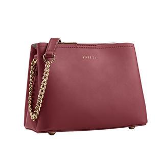 Inyati Mini Bag Deserves a design award. And still delightfully affordable. The elegant, simple mini bag by Inyati.