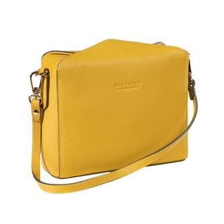 Pourchet Paris Boxy-Bag Today's trend form meets bag makers tradition since 1903. The Boxy-Bag from Pourchet Paris.
