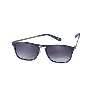 Ted Baker Aviator Sunglasses, Cool Blue Typical: The fashionably sophisticated Brit-chic style. Atypical: The pleasantly affordable price.