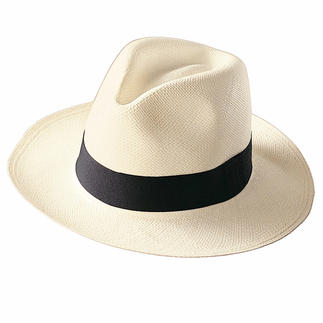 Panama Hat For ladies and men.