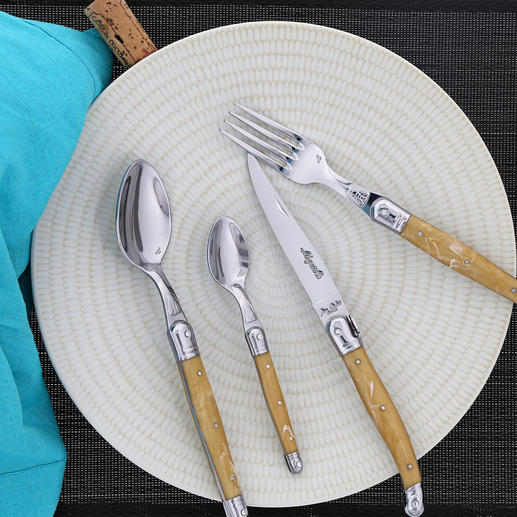 Cutlery, 4 pcs.