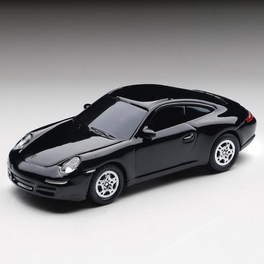 Porsche 911 (1:72)