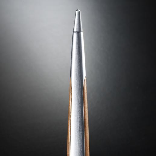 Pininfarina Ethergraf® Pencil