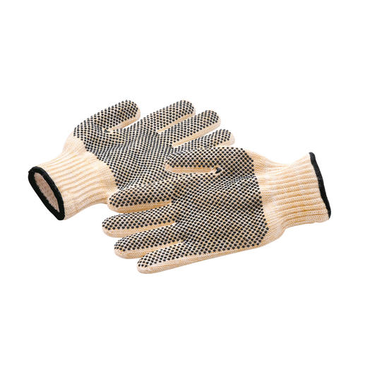Heat Protection Gloves
