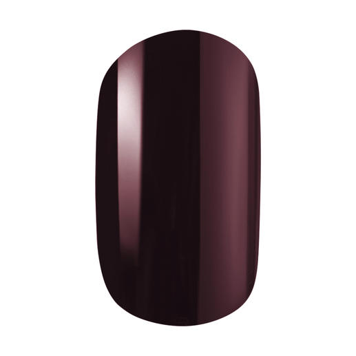 visett® Quick Dry Nail Polish, 12ml (0.4 floz) Finally a nail polish that dries in just 30 seconds. Base coat, colour and top coat in one.