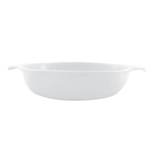 1.5 litre bowl